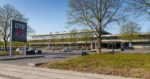 The Technical University of Denmark