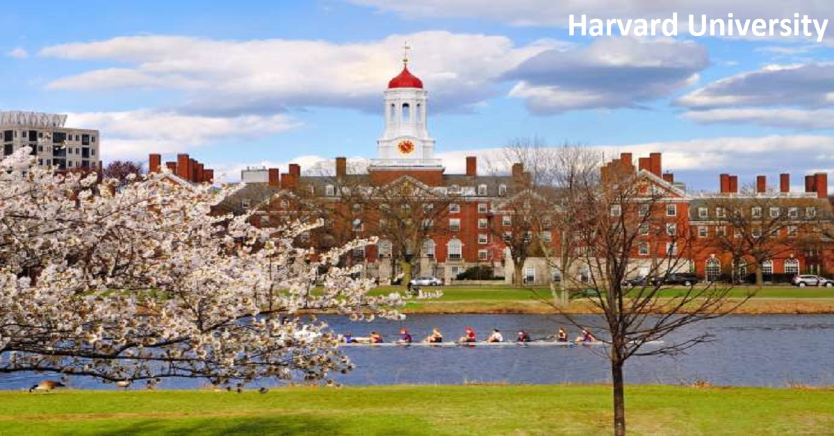 """""""Harvard University-zoology colleges in the world"""""""